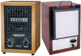 Featuring Purifiers Filters Air Cleaners For Indoor